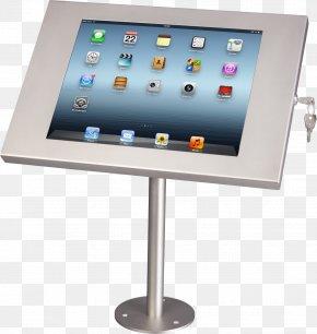 Display Background - IPad 3 IPad 2 IPad Mini Computer Keyboard IPad 4 PNG