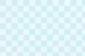 Swimming Pool - Microsoft Azure Pattern PNG