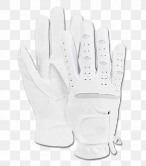Reithandschuh Bicycle Glove Soccer Goalie Glove Finger PNG