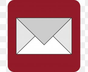 Email - RVE Viena Email Client Message PNG