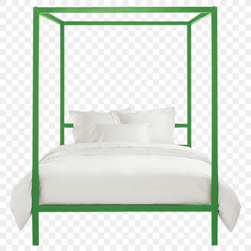 Bedroom Room And Board, Inc. Platform Bed Bed Frame, PNG ...