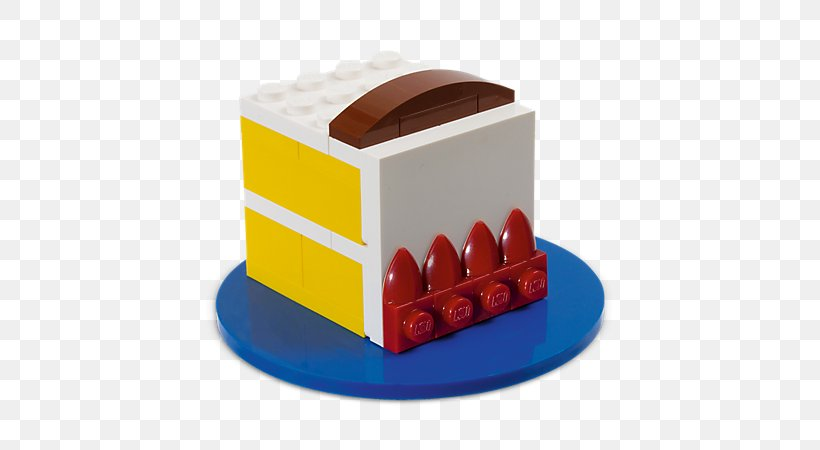 Pleasing Birthday Cake Lego Party Png 600X450Px Birthday Cake Birthday Funny Birthday Cards Online Sheoxdamsfinfo