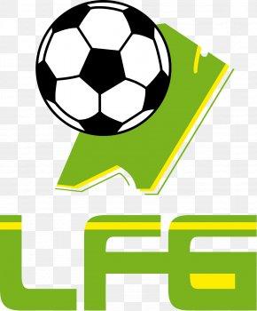 Football - French Guiana National Football Team Suriname National Football Team FIFA World Cup France PNG