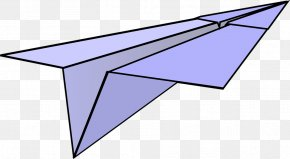Images Of Airplane - Airplane Paper Plane Free Content Clip Art PNG