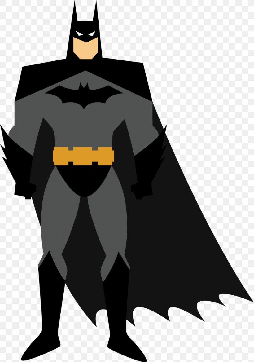 Batman Joker Television Show Desktop Wallpaper Png