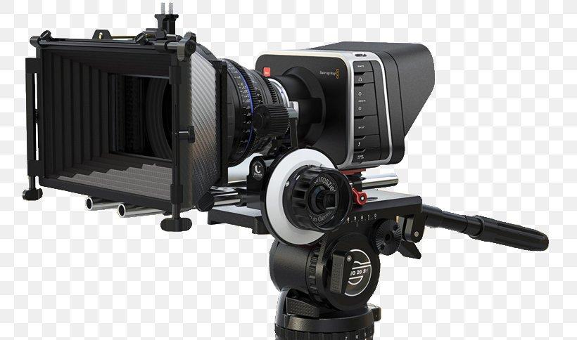 Blackmagic Ursa Canon Ef Lens Mount Blackmagic Cinema Camera Blackmagic Design Png 761x484px 4k Resolution Blackmagic
