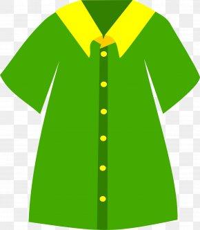T-shirt - Clothing Blouse T-shirt Dress Collar PNG