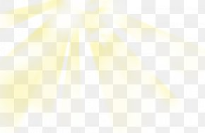 Sun Rays - Symmetry Square Angle Point Pattern PNG