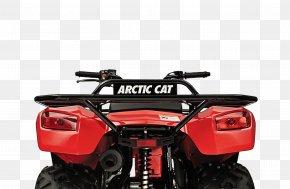 Car - Bumper Car Motorcycle Accessories Automotive Lighting Wheel PNG