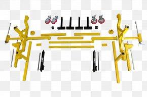 Auto Parts - Car Automotive Industry Vehicle Rotisserie Automotive Service Equipment PNG