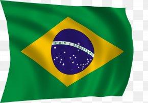 Flag - Flag Of Brazil Flag Of Papua New Guinea PNG