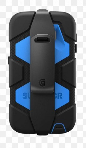 Creative Phone Case - Samsung Galaxy S6 Samsung Galaxy S Plus Mobile Phone Accessories Telephone OtterBox PNG