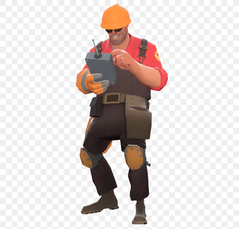 Team Fortress 2 Team Fortress Classic Engineer Wiki Weapon Png