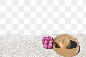 Summer Beach Poster Background - Beach Vacation Resort Hotel Wallpaper PNG