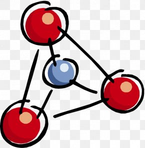 Methacrylic Acid - Chemical Bond Chemistry Periodic Table Ionic Bonding Valence Electron PNG