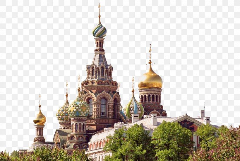 Church Of The Savior On Blood NORDHOSTEL Eben-Ezer Tower Cathedral, PNG, 1000x670px, Church Of The Savior On Blood, Architecture, Building, Cathedral, Church Download Free