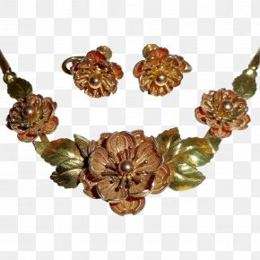 Jewellery - Jewellery Earring Necklace Gold Charms & Pendants PNG