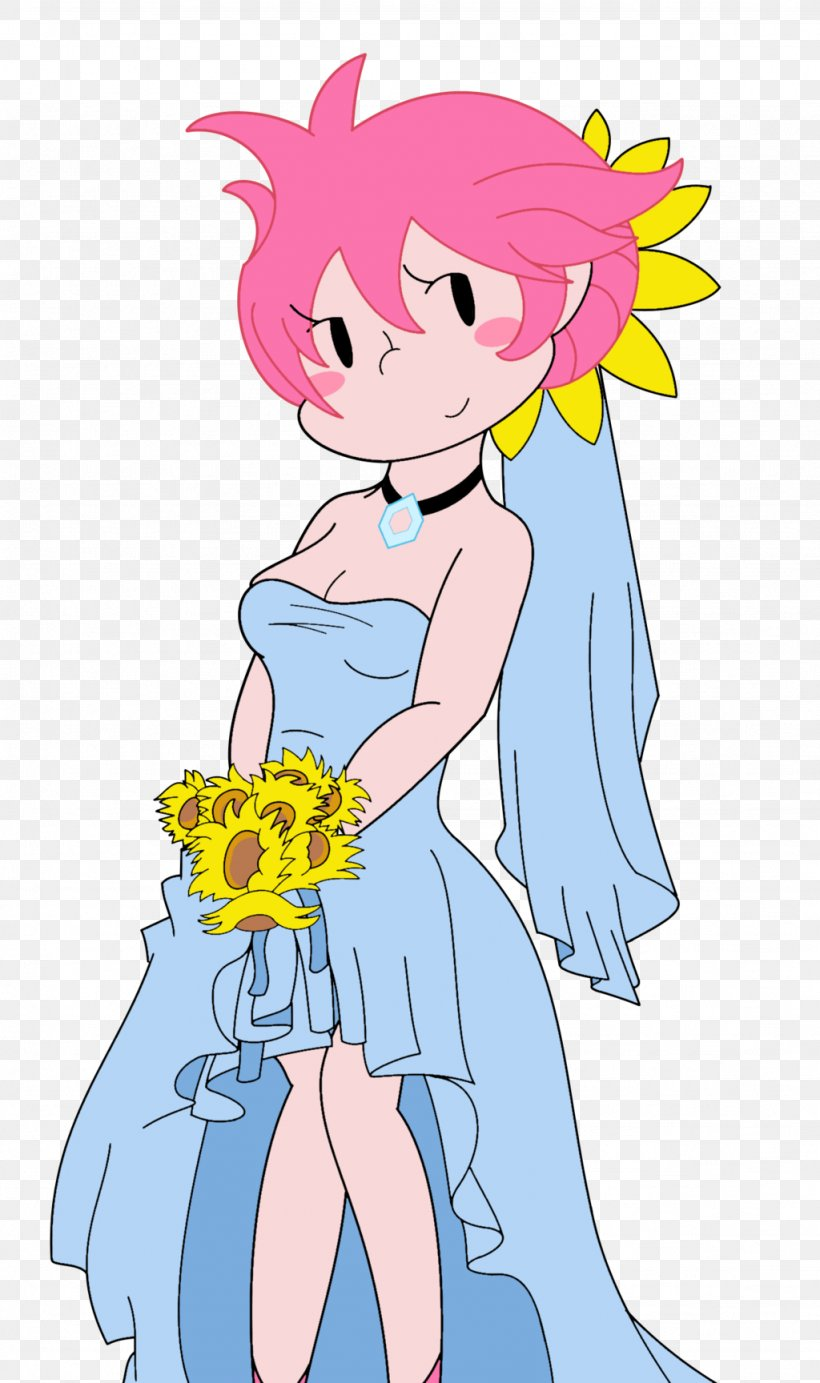 Kumatora Clothing Blue Line Art, PNG, 1024x1728px, Watercolor, Cartoon, Flower, Frame, Heart Download Free