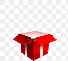 Gifts, Gift Boxes, Taobao Material - Santa Claus Gift Christmas PNG