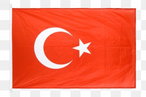Turkish Flag - Flag Of Turkey Flag Of Turkey Flag Of Libya Stock Photography PNG