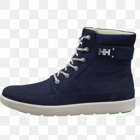 Boot - Boot Shoe Footwear Helly Hansen Clothing PNG
