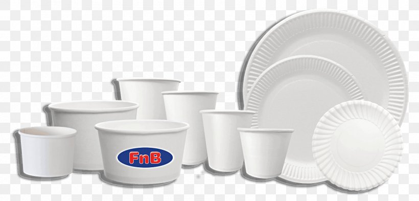 Coffee Cup Product Mug Porcelain Tableware, PNG, 1800x864px, Coffee Cup, Cup, Dinnerware Set, Drinkware, Mug Download Free