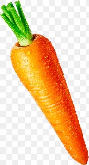 Carrot - Juice Baby Carrot Vegetarian Cuisine PNG
