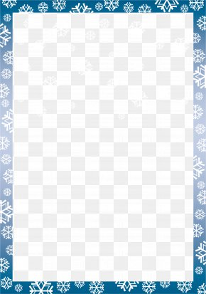 Christmas Poster Template - New Year TrueType Holiday Font PNG