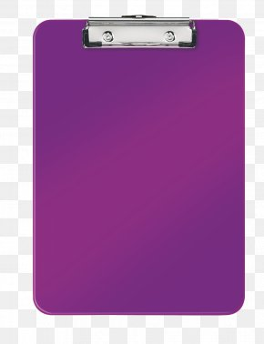 Clipboard Standard Paper Size Plastic Office Supplies Polystyrene PNG