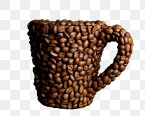 Coffee - Coffee Cup Cafe Espresso Latte PNG