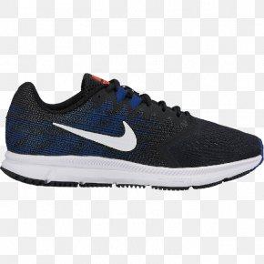 Nike - Sneakers Shoe Nike Air Max ASICS PNG