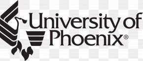 Student - University Of Phoenix Student Logo PNG