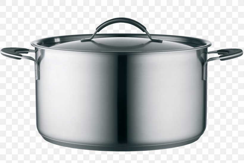 Stock Pot Cookware And Bakeware Non-stick Surface Kitchen, PNG, 1280x857px, Stock Pot, Cooking, Cookware Accessory, Cookware And Bakeware, Handle Download Free