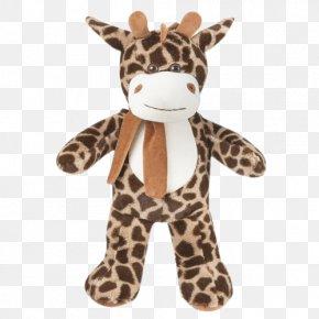 Safari Kids - Stuffed Animals & Cuddly Toys Plush Lion Northern Giraffe Bicho Pelucia PNG