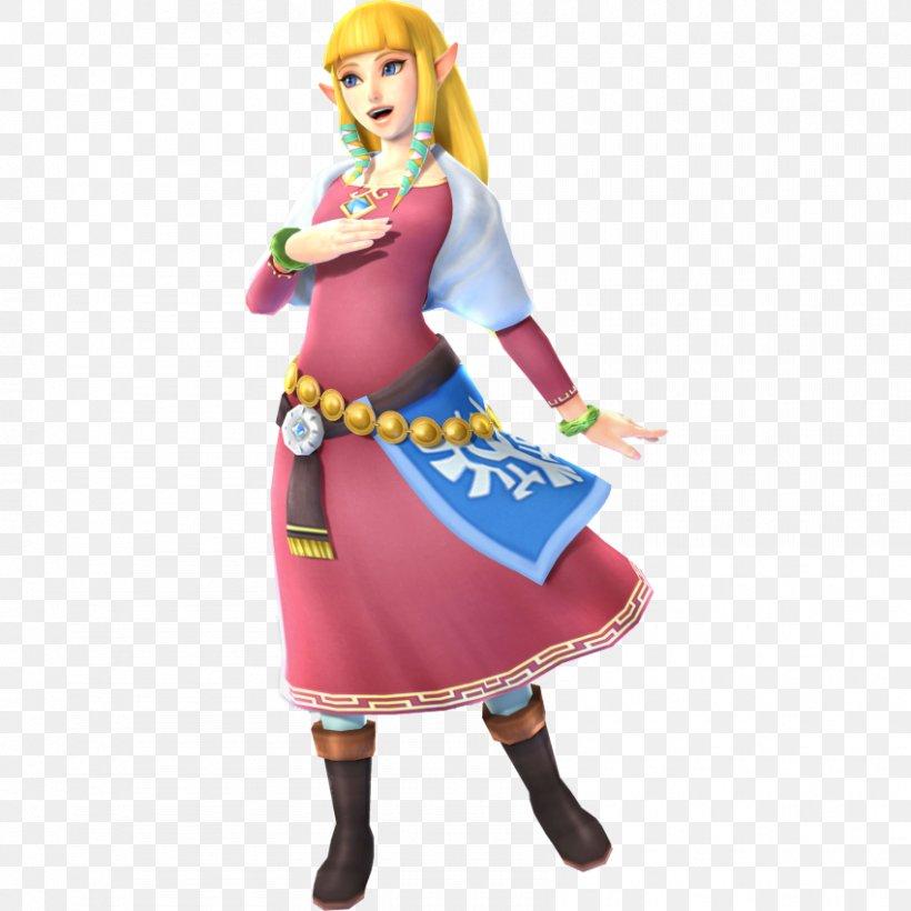 The Legend Of Zelda Skyward Sword Hyrule Warriors The