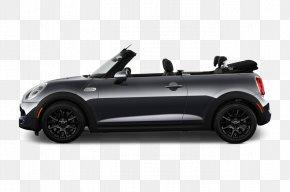 Mini - 2010 MINI Cooper Car 2012 MINI Cooper 2016 MINI Cooper PNG