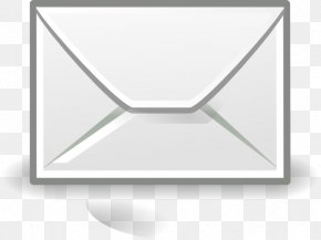 Yahoo Mail - Email Box Bounce Address Clip Art Email Forwarding PNG