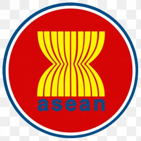 United States - Emblem Of The Association Of Southeast Asian Nations Burma United States ASEAN Free Trade Area PNG