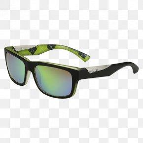 Sunglasses - Amazon.com Sunglasses Eyewear Polarized Light Color PNG