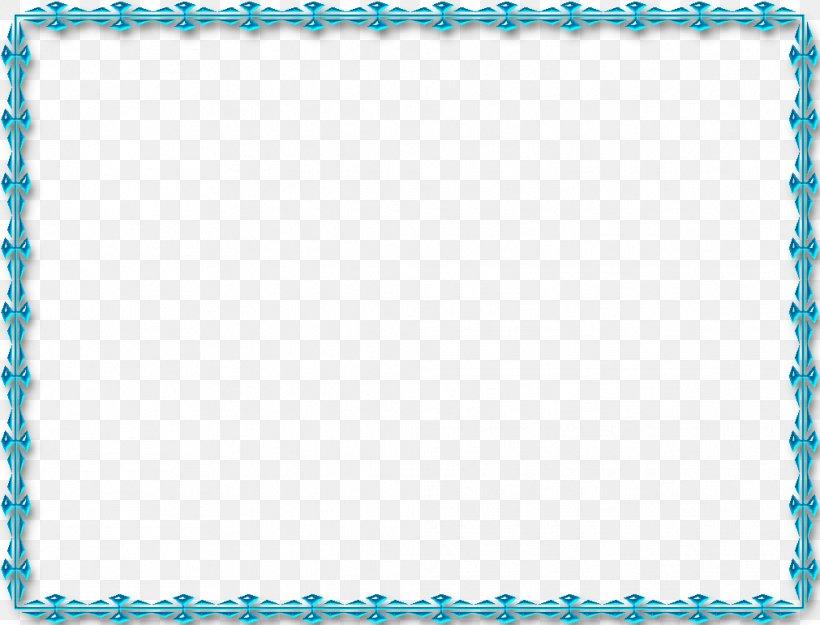 Blue Wallpaper, PNG, 1011x771px, Blue