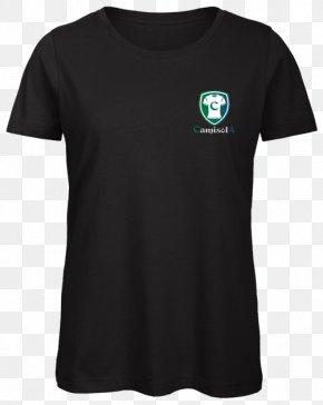T-shirt - T-shirt Amazon.com Champion Clothing Raglan Sleeve PNG
