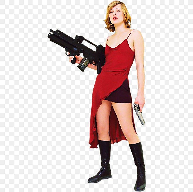 Alice Jill Valentine Resident Evil 5 Resident Evil 3