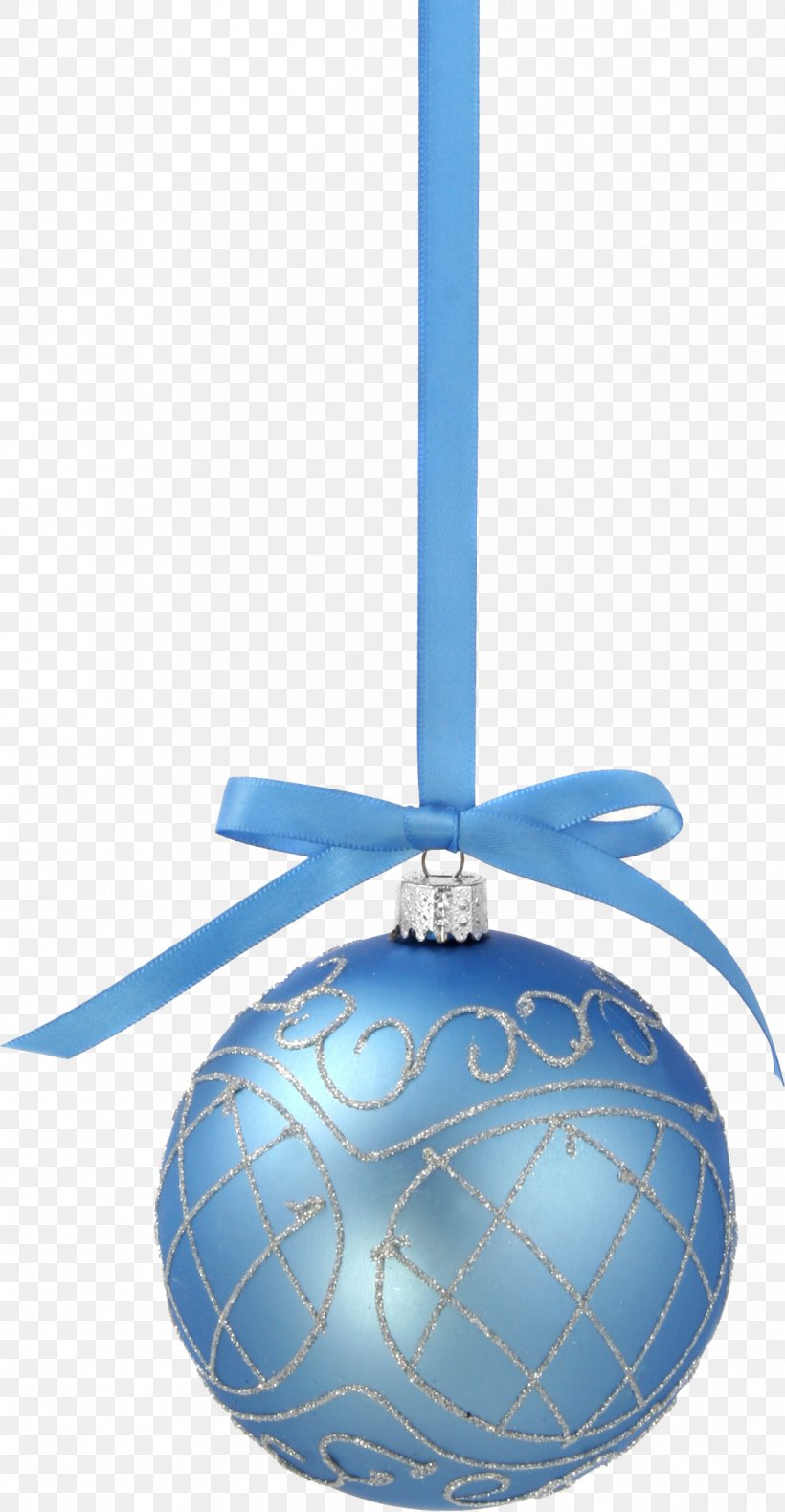 Christmas Ornament Clip Art, PNG, 1169x2253px, Ded Moroz, Ball, Blue, Bumble Ball, Christmas Download Free