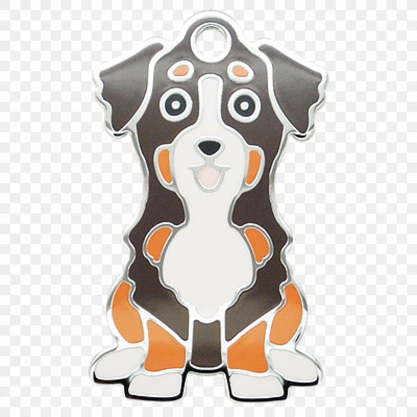 Dog Cartoon Puppy Bernese Mountain Dog Appenzeller
