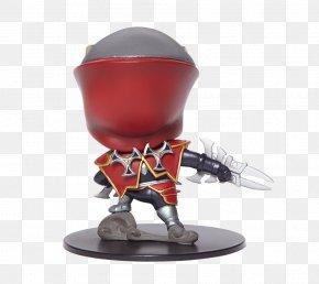 League Of Legends - League Of Legends Figurine Model Figure Riot Games Action & Toy Figures PNG