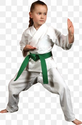 Karate Picture - Child Martial Arts Karate TX Black Belt Academy Cedar Hill PNG
