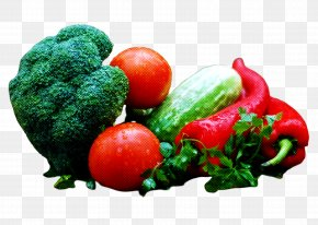 Superfood Plant - Natural Foods Pimiento Vegetable Bell Pepper Food PNG