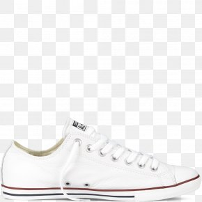 Chuck Taylor - Sneakers Chuck Taylor All-Stars Converse Shoe Nike Air Max PNG
