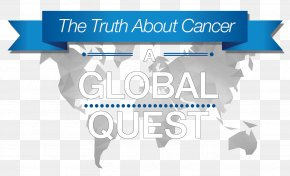 Ritual Purification - The Truth About Cancer: Everything You Need To Know About Cancer's History, Treatment And Prevention Chemotherapy Alternative Cancer Treatments Cancer Research PNG