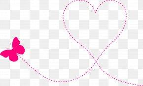 Valentine's Day - Valentine's Day Desktop Wallpaper Child Gift PNG